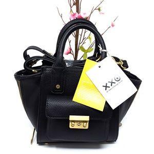 Mini Satchel Handbag - 3.1 Phillip Lim for Target